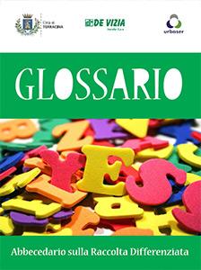PDF GLOSSARIO RIFIUTI