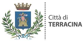 Comune Terracina